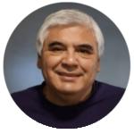 Patricio Moyano
