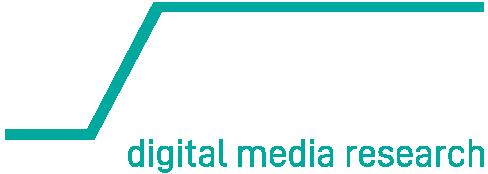 Exacta Digital Media Research