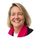 Karen Hörning